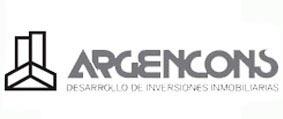 Argencons1