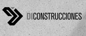 Diconstrucciones