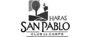 Haras san pablo