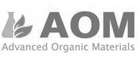 advanced organic materials