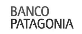 Banco-patagonia-1