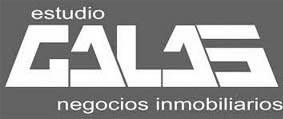 Galas-inmoviliaria-1