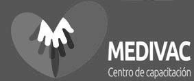 Medivac-1