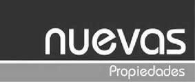 Nueva-propiedades-1