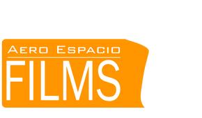 Aero Espacio Films